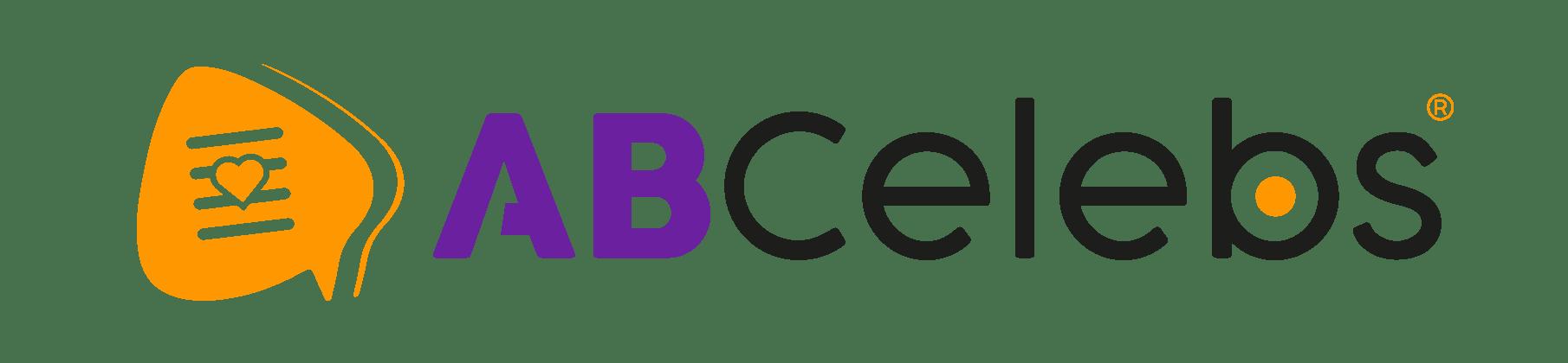 ABCelebs